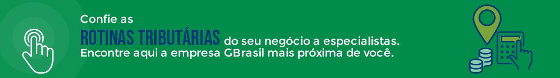 faixas_servicos_faixa_1