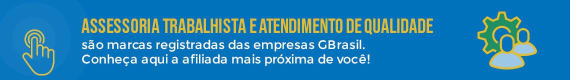 faixas_servicos_faixa_4
