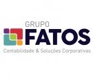 5c826ebc3d0f2-grupo_fatos