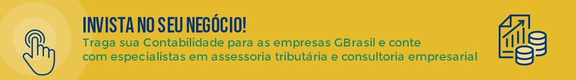 faixas_servicos_faixa_2