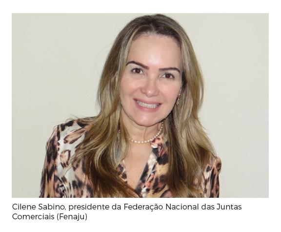cilene_sabino_presidente_fenaju