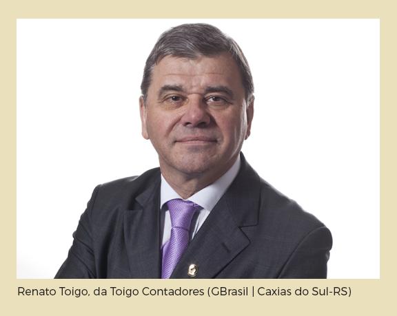 renato_toigo_toigo_contadores