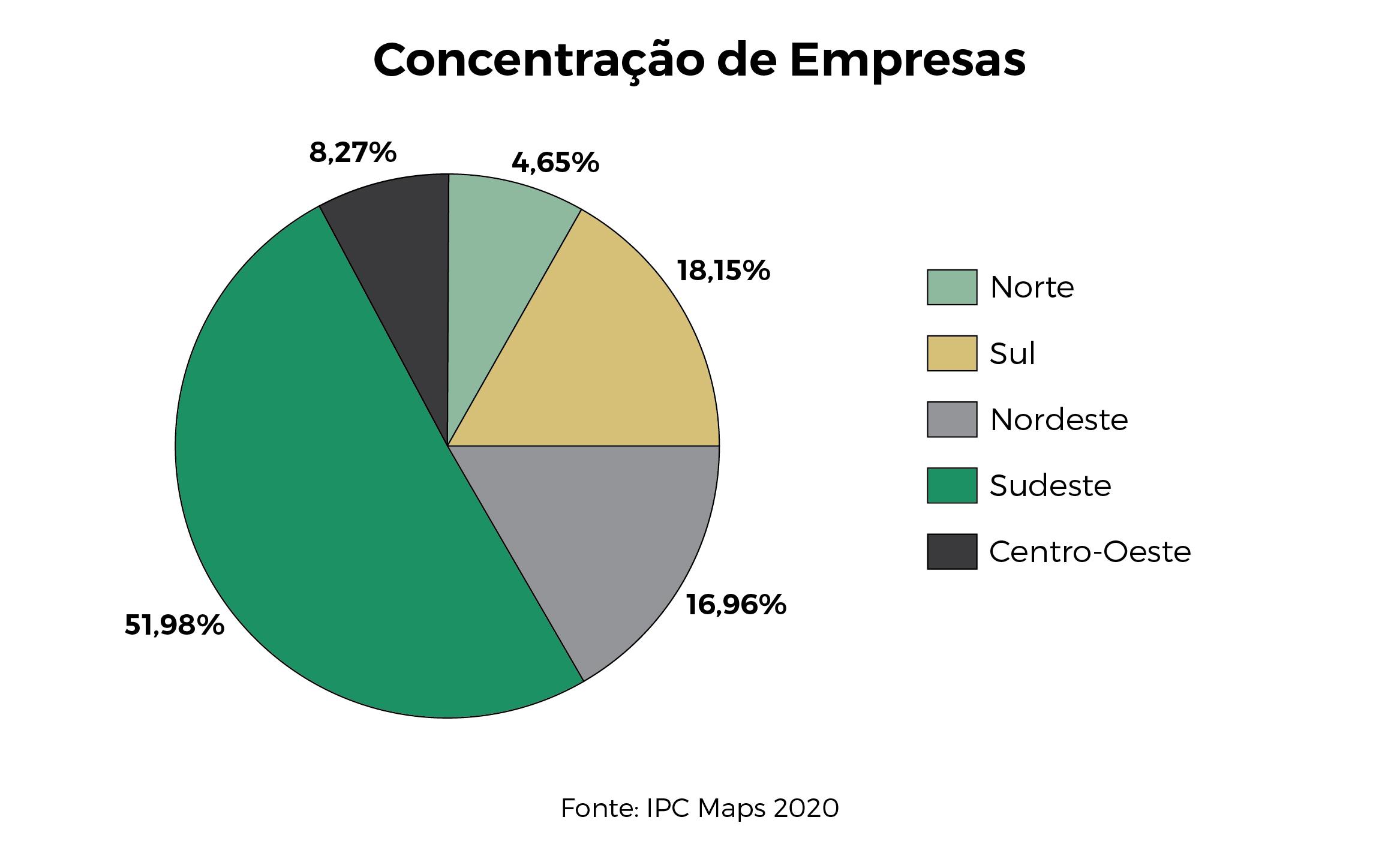 grafico_concentracao_empresas-01