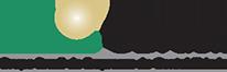 GBrasil - Grupo Brasil de Empresas de Contabilidade
