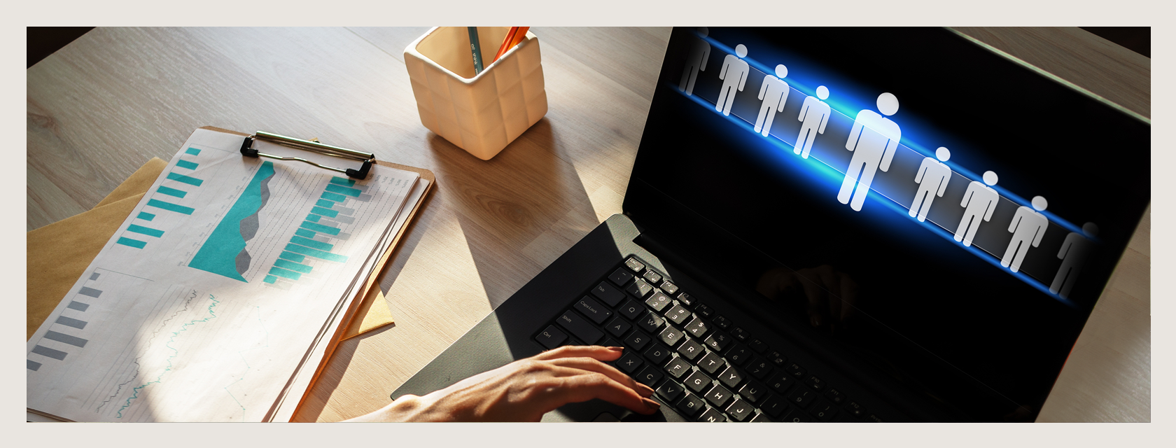 Contratação por demanda: saiba como admitir empregados por períodos específicos