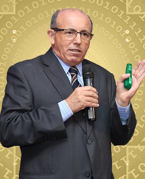 ENTREVISTA - O dilema tributário das empresas de software no Brasil