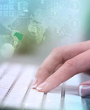 TRANSFER PRICE: hora de revisar operações e fazer eventuais ajustes no IRPJ e CSLL
