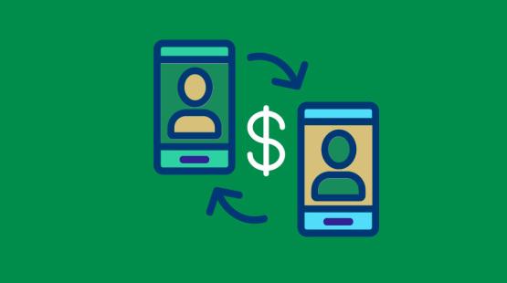 Pix: sistema de pagamentos instantâneos agiliza gestão de negócios e promove nova relação com consumidor