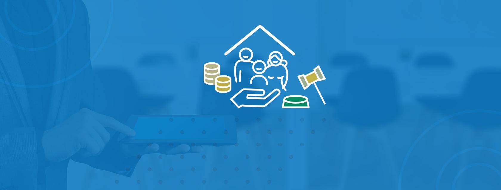 Holding e planejamento tributário: diferentes sentidos e temas implicados