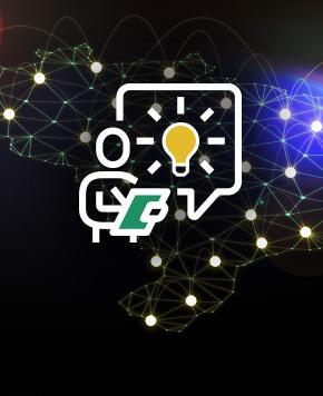 1º Encontro Web GBrasil termina com saldo positivo em aprendizados e estratégias
