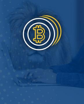 Bitcoins e criptomoedas têm destaque na declaração de 2021