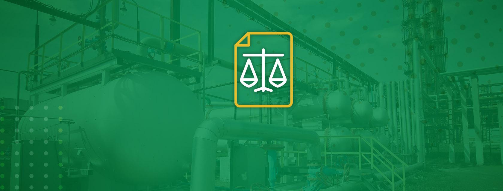 Nova Lei do Gás: oportunidades e desafios para os negócios do setor