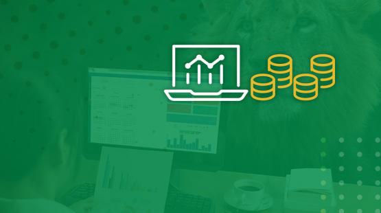 Carnê-leão: traders devem ter atenção à apuração mensal do IR