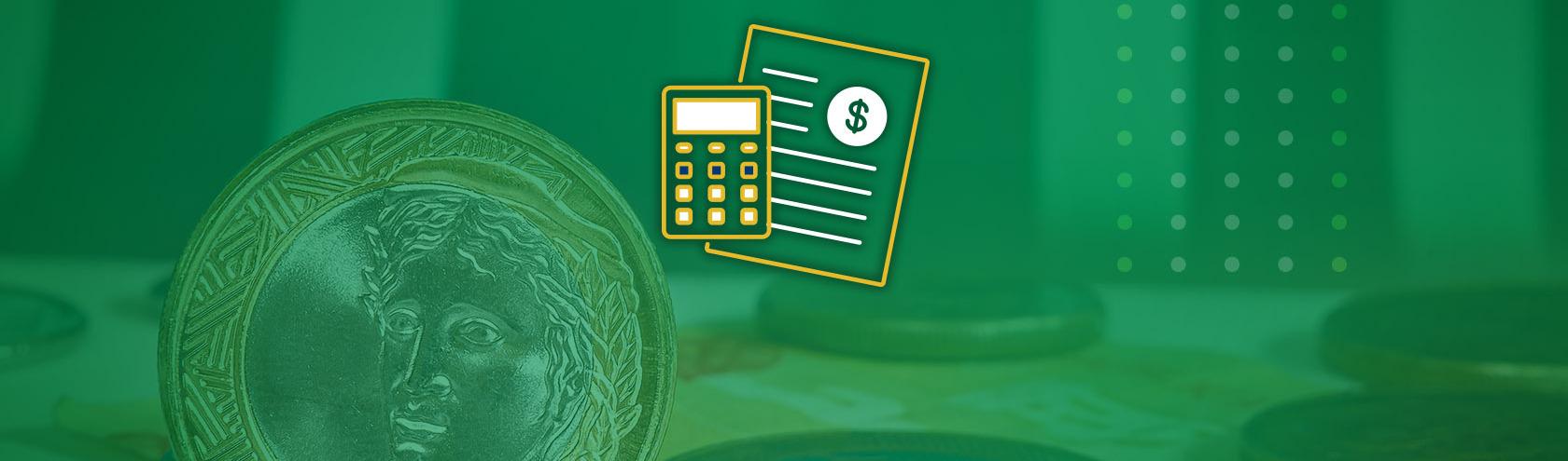 Exclusão do ICMS da base de cálculo do PIS/Cofins: dos tribunais à restituição ou compensação de créditos