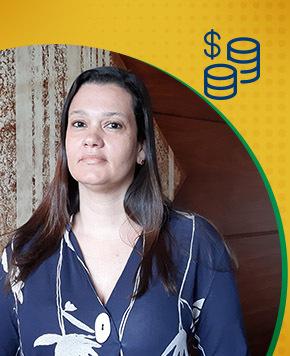 Abertura de empresa brasileira com capital estrangeiro requer planejamento para aproveitar oportunidades