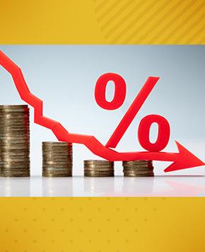 Queda na rentabilidade: como mitigar as consequências ou reverter esse processo