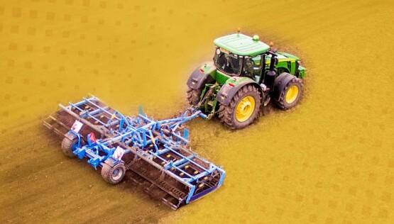 Estratégia tributária do produtor rural requer análise de contratos de exploração