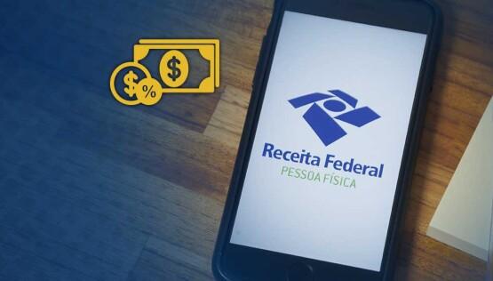 Regularização espontânea reduz multas e facilita pagamento de débitos com a Receita