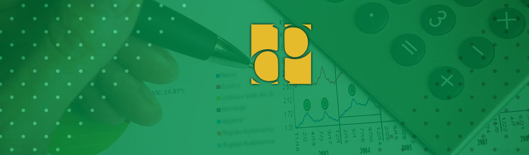 Domingues e Pinho realiza webinar sobre ECF e seus principais pontos de atenção