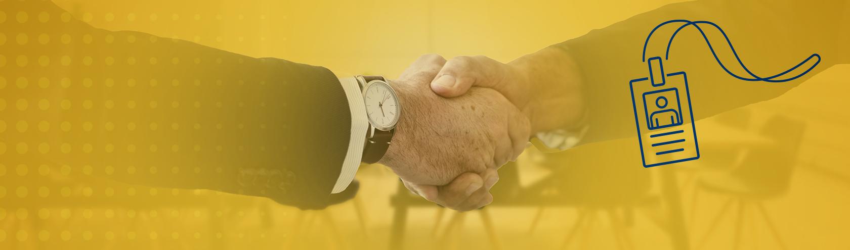 Isenção de encargos trabalhistas atrai empresas para a contratação de estagiários