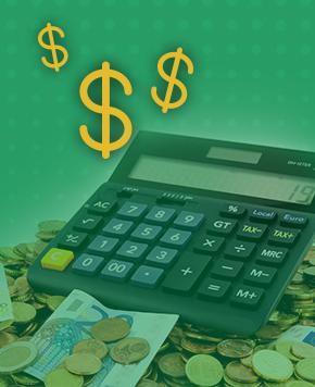 Entenda o Lucro Real: doações e patrocínios geram redução de impostos federais